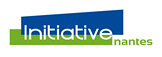 initiative-nantes-logo